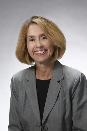 Photo of Carole  Reed