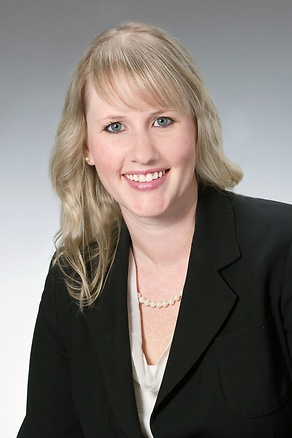 Photo of M. Renee Bayer